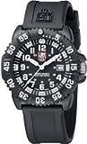 Luminox 3051 Navy Seal Dive Serie Military Watch 44Mm