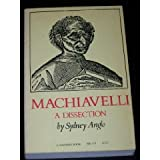 Machiavelli a Dissection