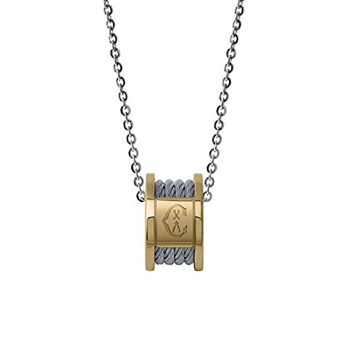 charriol-necklace-forever-08-104-1139-8
