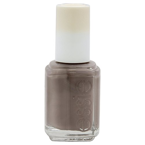 essie Nail Color Polish