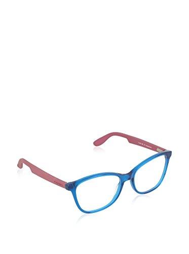 Carrera Vista per donna ca5501 - BDL, Occhiali da Vista Calibro 52