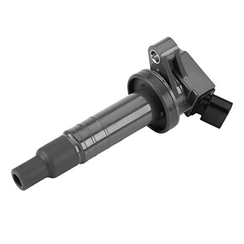 Car Ignition Coil, Car Ignition Spark Plug System Accessory for Avensis Celica Vista 90919-02239: