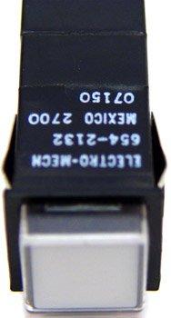 Parts Accessories & Plug Part#6542132-L814C-Wwww-Cccc 6542132L81