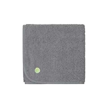 PeapodMats Waterproof Reusable & Breathable Bedwetting Incontinence Mattress Protector Pad - Dark Grey 3x3