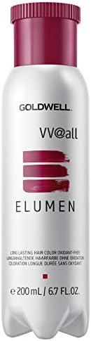 Goldwell Elumen VV@ALL 200ML Coloración permanente - 200 ml.