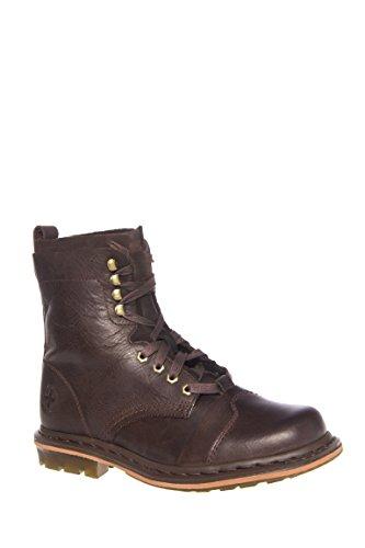 UPC 883985153332, Dr. Martens Wyoming Hi Suede Dark Brown Boot 13337201 Mens 11
