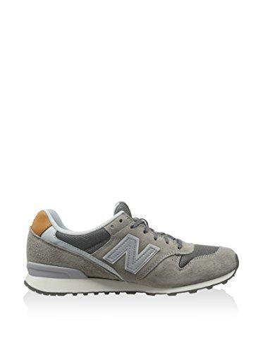 New Wr996gb Sneaker Balance Donna Grigio wwX7qUZ8A