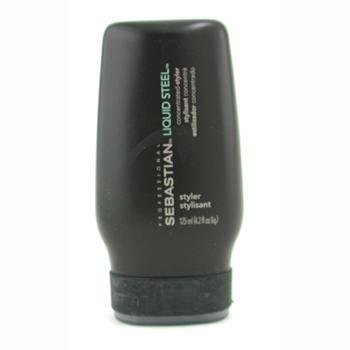 Sebastian Liquid Steel Concentrated Styler by Sebastian (Liquid Concentrated Steel Styler)