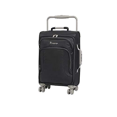 """IT Luggage 22"""" World"""