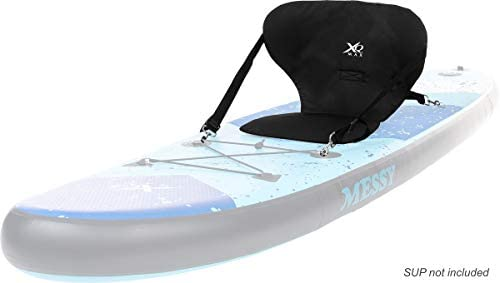 Asiento Paddle Stand Up Paddle – Sup – Paddelboard – Silla de ...