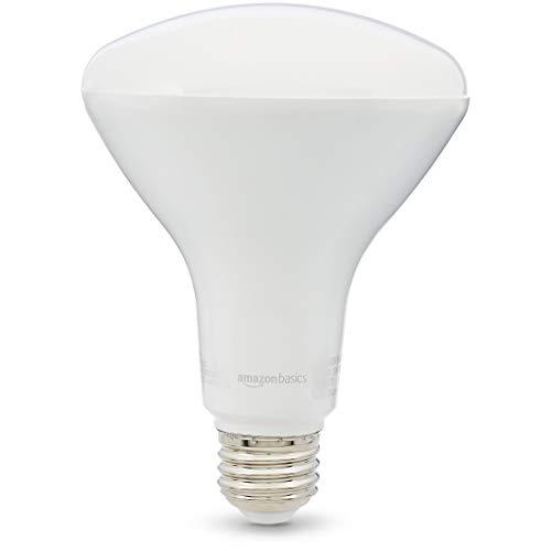 Led Recessed Lighting Basics in US - 7