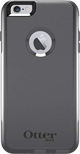 OtterBox Commuter Case iPhone Plus