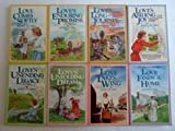 Download Love Comes Softly Series Complete Set By Janette Oke Volumes 1-8. Titles Include: Love Comes Softly; Love's Enduring Promise; Love's Long Journey; Love's Abiding Joy; Love's Unending Legacy; Love's Unfolding Dream; Love Takes Wing; Love Finds a Home in PDF ePUB Free Online