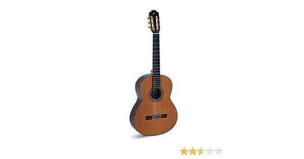 Admira - Guitarra A 15: Amazon.es: Instrumentos musicales