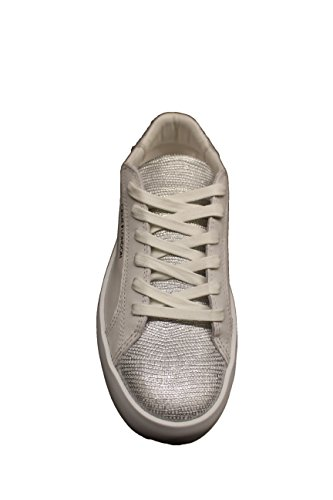 Crime Crime London Crime 25101S17B Sneakers London Mujer 25101S17B Mujer Sneakers qtwxEnfPC
