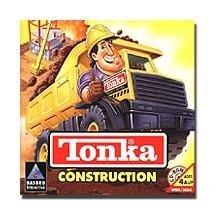 tonka-construction
