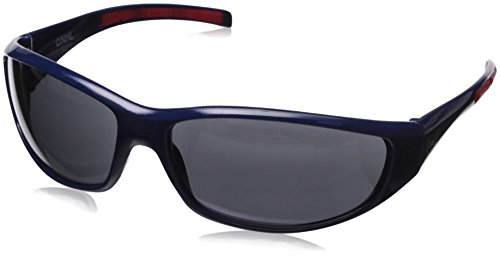 NHL Washington Capitals Wrap Sunglasses