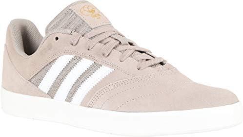 procesos de tintura meticulosos tienda oficial venta barata del reino unido adidas Men's Suciu ADV II Skate Shoes Vapor Grey/White/Cold ...