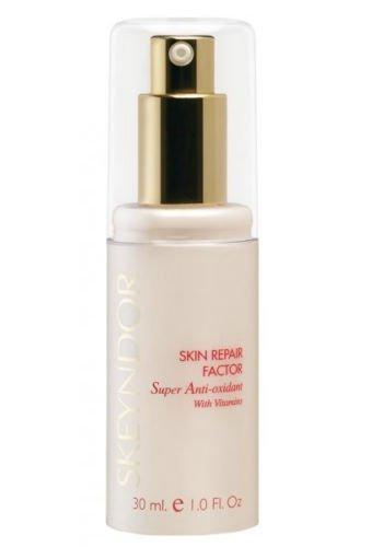 Gel Anti Oxidante Q10 Skin Repair Factor 30ml Antioxidant Line Q10 Skeyndor for Everyone Shipping Fast