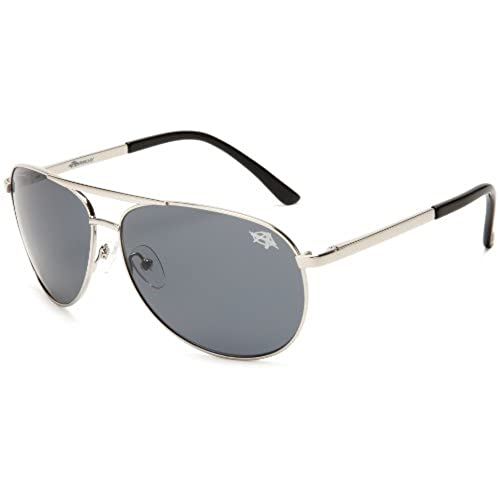Anarchy Prime Aviator Sunglasses Outlet Begbil16 Mrf Se