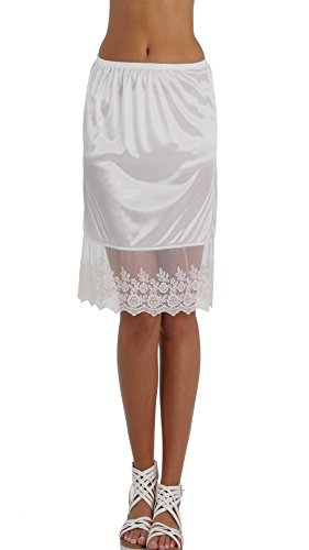 best underwear under silk dress - 2