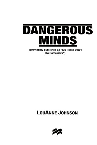 dangerous-minds-a-funny-inspiring-story-of-teaching