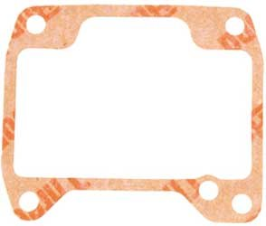 Mikuni Float Bowl Gasket - 36-38mm Flat Slide (Mikuni Float Bowl)
