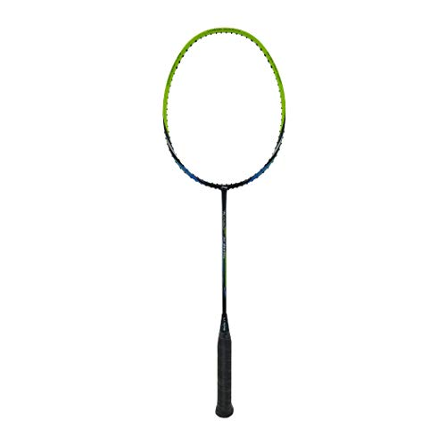 Li Ning Turbo X70 G4 Badminton Racket