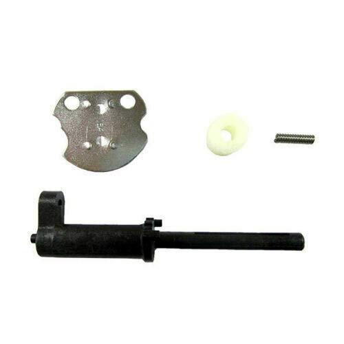 Briggs & Stratton 715382 Choke Shaft Kit Replacement Part