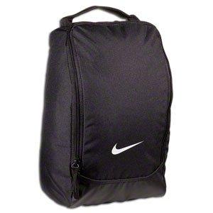 6f5db62d0bf3 Amazon.com   Nike Soccer Shoe Bag   Soccer Ball Bags   Sports   Outdoors