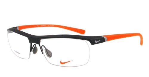 Lunettes de vue Nike / 2 7071 075