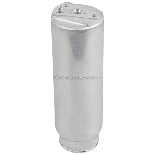 A/C AC Accumulator Receiver Drier For Toyota Corolla 4Runner Celica Hilux - BuyAutoParts 60-30664 NEW