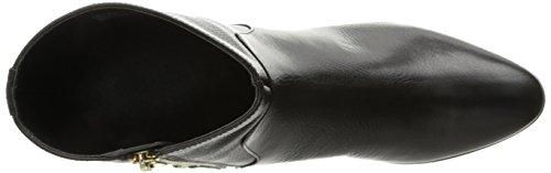 Ankle Calvin Finius Bootie Women's Black Klein qrSr1t7Z