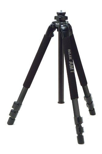 Slik Pro 700DX Super Titanium Alloy Tripod Legs - 615900 by Slik
