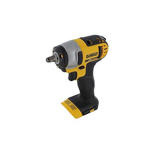Power Tools Supplies DeWalt DCF883B 20-Volt MAX Lithium Ion 3/8