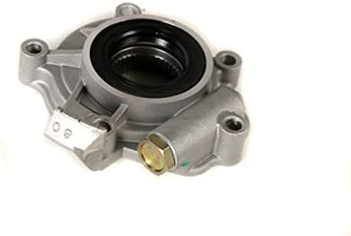 Engine Oil Pump Aisin 1510035010 for Toyota 4Runner Celica Corona Pickup