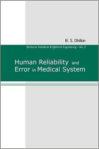 high reliability