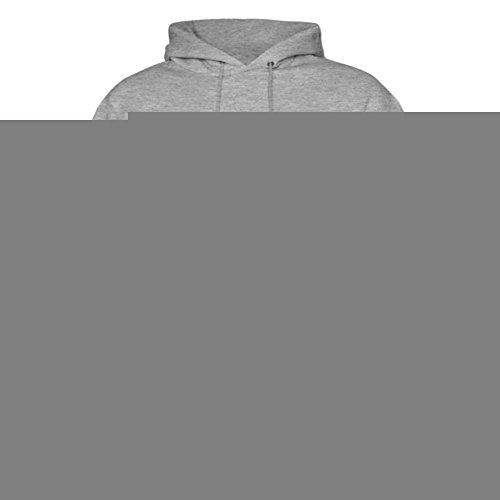 Elena Delle Donne Chicago Sky Wnba Mvp Mens Hoody Sweatshirt S Grey
