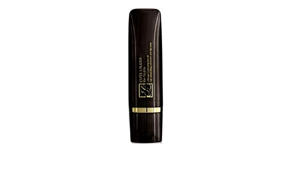 Amazon.com : Estee Lauder Re-Nutriv Ultimate Contouring Eye Lift 15ml/0.5oz : Beauty
