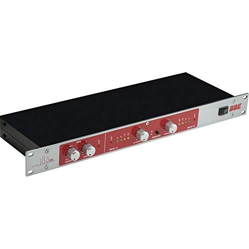 - BBE 382i Stereo Sonic Maximizer Level 2 888365595603