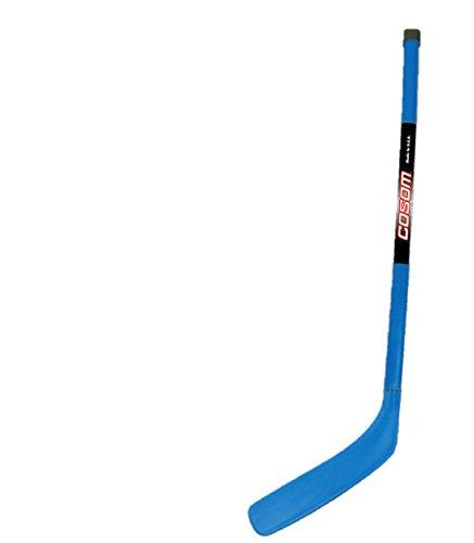 Cosom By Cramer 36 Inch Elementary Hockey Sticks for Floor Hockey and Street Hockey