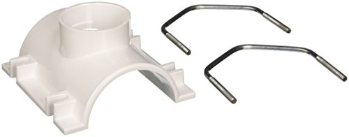 Honeywell S26-004 Jones Stephens Plaodd Ppk320 3X2 Saddle Tee Kit