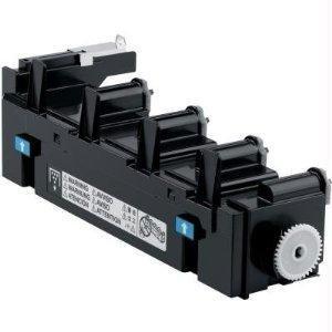 Waste Minolta Toner Konica - Konica Minolta  Waste Toner Collector  For Bizhub C35, C25, C3110, Magicolor 4750Dn, 4750En, 3730