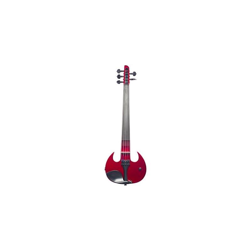 wood-violins-stingray-wv-svx5-rd