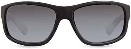 Revo Baseliner RE 1006 Polarized Wrap Sunglasses