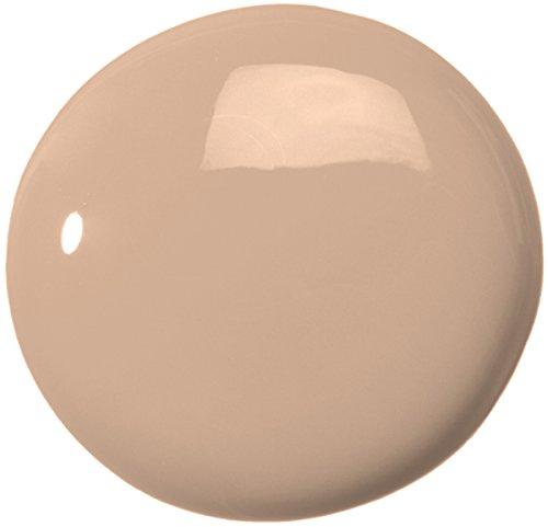 LORAC Sheer Porefection Foundation, Light Beige, 1.2 fl oz