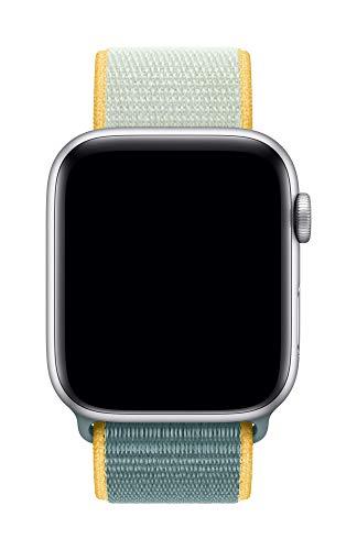 Apple Watch Sport Loop (44mm) - Sunshine