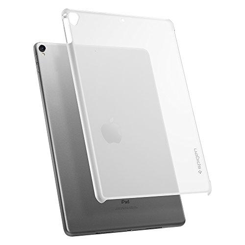 Spigen Thin Fit iPad Pro 12.9 Case Slim Hard Case Compatible