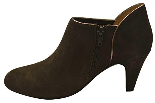 BOOTS 2SELMA Taille 40