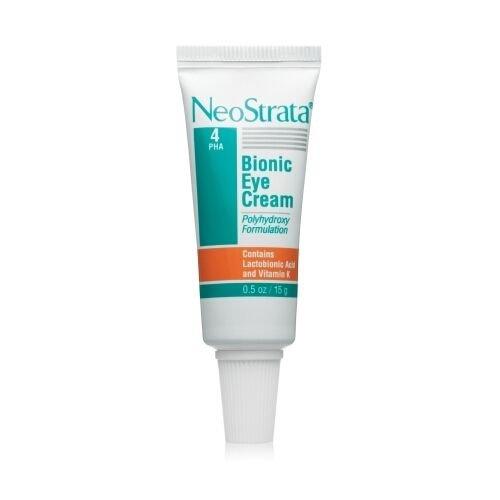 Neostrata Bionic Eye Cream - 8